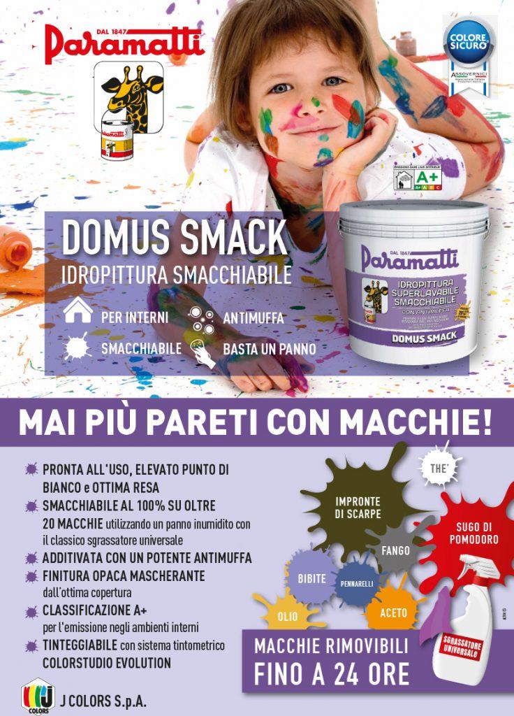 Paramatti_70x100_Domus Smack